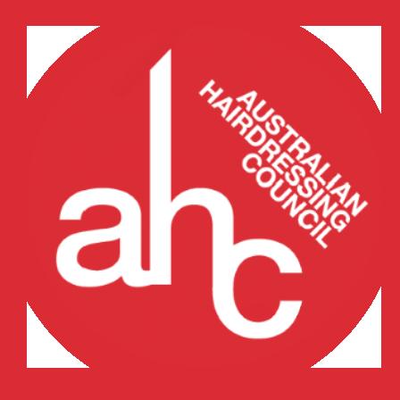 Australian Hairdressing Council