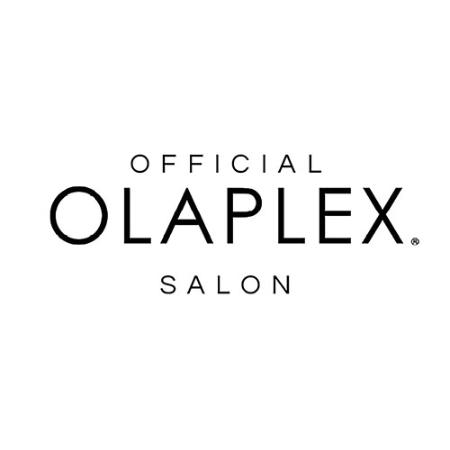 Official Olaplex Salon