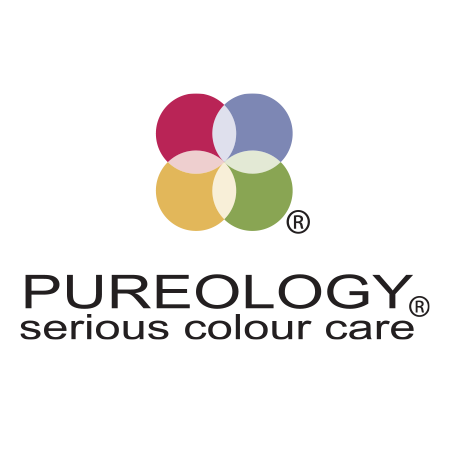 Pureology serious colour care